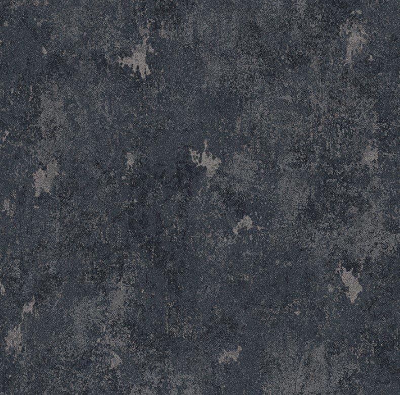 Купить обои под бетон в челябинске стяжка керамзитобетон плюсы и минусы